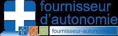 Fournisseur d'Autonomie